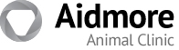 Aidmore Animal Clinic